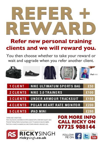Personal Trainer Glasgow