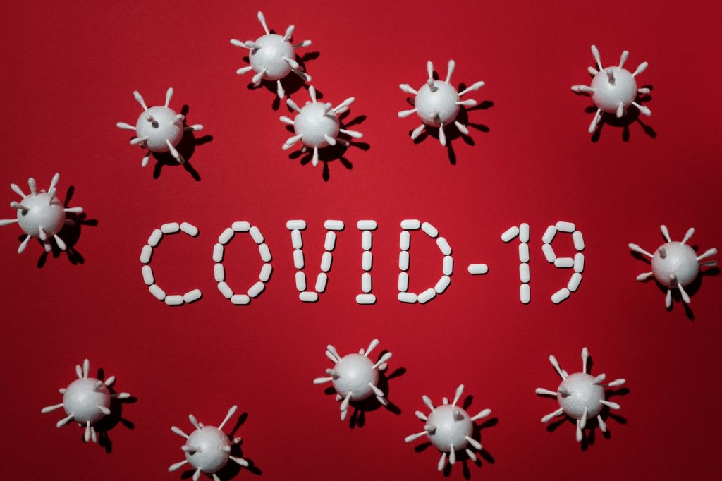 How to improve your health to protect yourself against Coronavirus